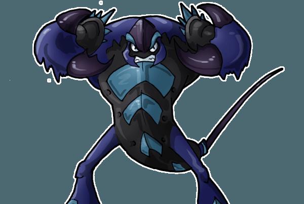 Bug 13